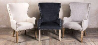 upholstered-furniture-carver-chairs-benches