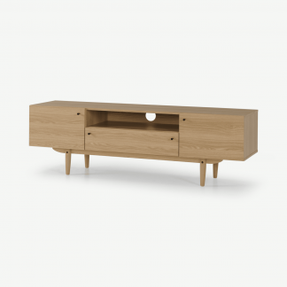 Retrocow Asger Wide TV Stand