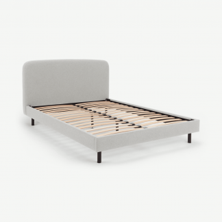 Retrocow Besley Small Double Bed